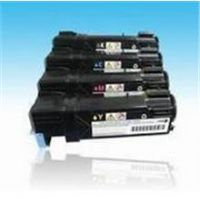 1 Set New Compatible CMYK Fuji Xerox CT201260 CT201261 CT201262 CT201263 Toner for C1190FS