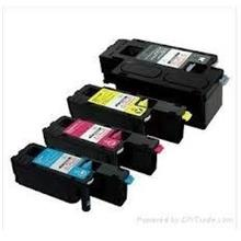Value Pack Remanufactured CMYK CT201591, CT201592, CT201593, CT201594  Toner for Fuji Xerox CP105b CP205 CP205w CM205b CM205F CM205FW CP215 CM215FW CM215f