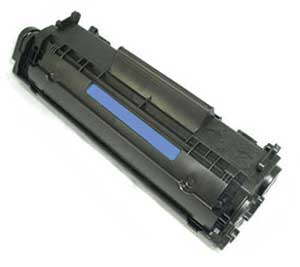 3 Units Compatible Canon Cartridge 309 Toner