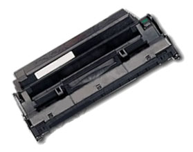 Remanufactured E310 toner for lexmark printers
