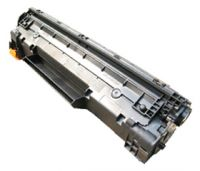 Compatible HP CB435A Printer for p1005 P1006 Printer