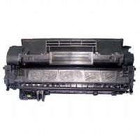 Compatible HP CE505A 05A Printer Toner