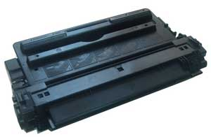Compatible HP Q7516A 16A Toner