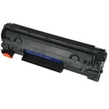 Value Pack New Compatible HP CE278A x 6 unit for HP LaserJet Pro P1606dn & M1536dnf Multifuncton Printer