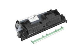 Remanufactured Ricoh Toner Type 150